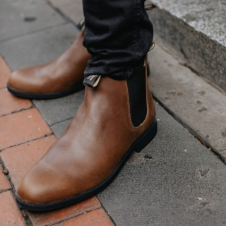 Men's Style 1902 ankle-dress-boot_1902_M by Blundstone