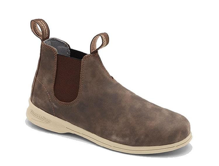 Heavy.com Top 10 List of Best Chelsea Boots for Men 2018