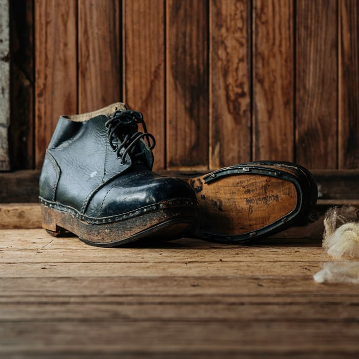 Forbes Talks About Blundstone's 150th Anniversary, Early Days & Future Goals