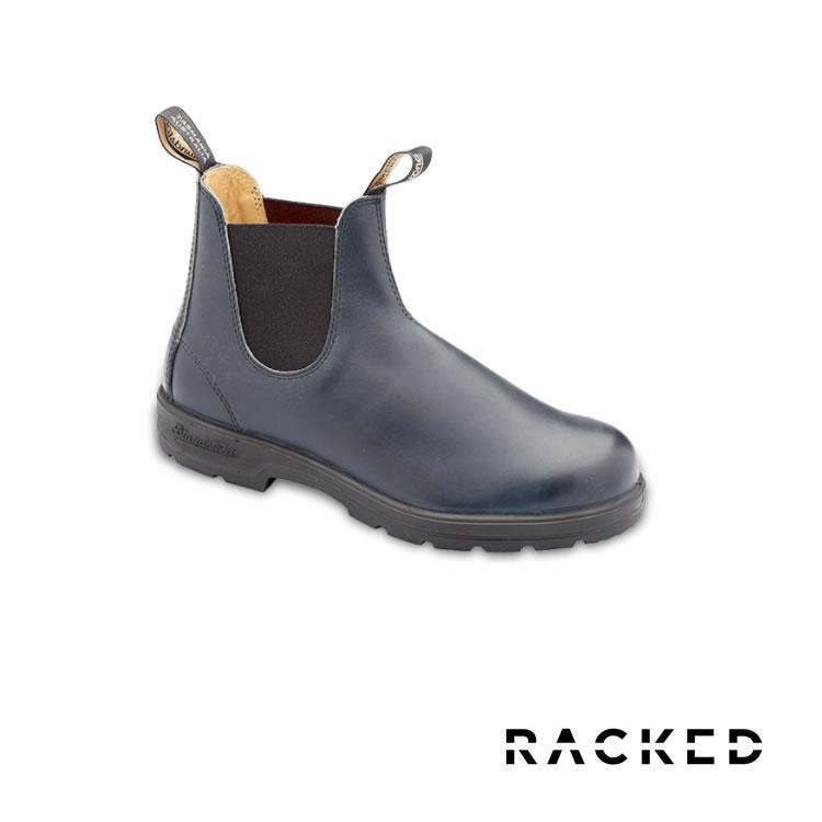 The Best Chelsea Boots According to Racked (and Blundstone)
